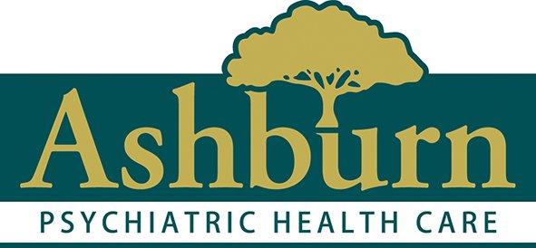 Ashburn Clinic