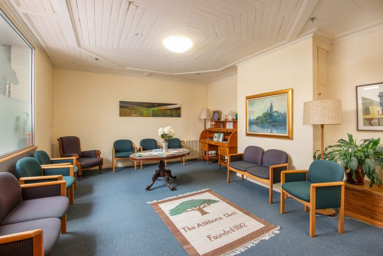 056 Waiting Room