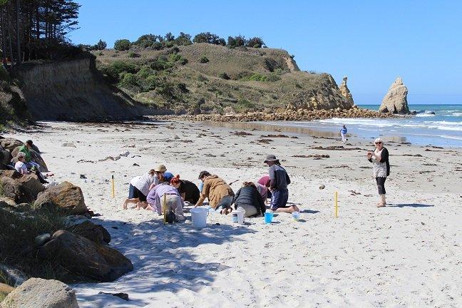 people-on-beach